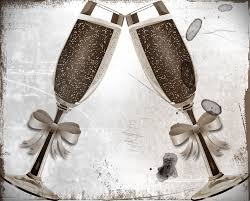 champagne-glasses